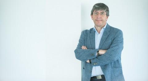 """Zarzuela: """" transformación digital tiene primera incidencia forma que trabajamos"""""""