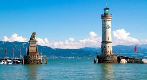 Tratamiento residuales y digitalización, oportunidades sector agua Alemania