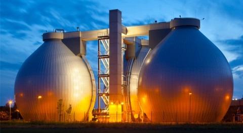 Alemania, mercado maduro oportunidades mantenimiento, digitalización y cambio climático