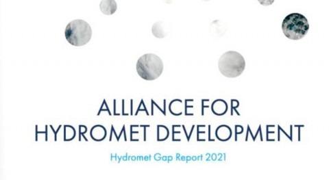 inversiones hidrometeorológicas salvan vidas y son sensatas punto vista económico