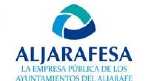 Aljarafesa garantiza 100 litros agua diarios vecinos menos recursos