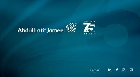 75 años innovando: Abdul Latif Jameel cumple 75 años contribuyendo futuro sostenible