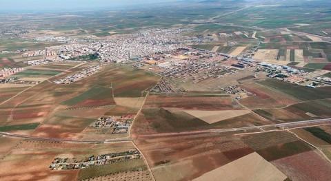 Licitada depuración integral aguas residuales Almendralejo Badajoz