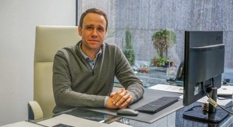 nueva Ley Agua Extremadura comenzará tramitación primer trimestre 2021