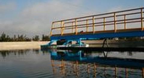 José Fiscal exige que se construyan Andalucía depuradoras declaradas Interés General Estatal