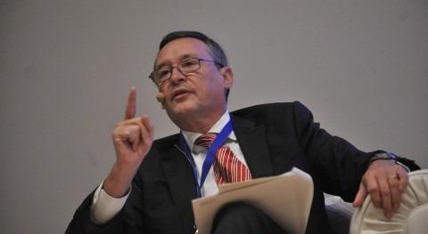 España lastra resultados Suez, que gana 28% menos y acelerará plan recortes