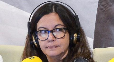 El tema se abordó en 'Hora 25', programa dirigido por Àngels Barceló (wikipedia/CC)