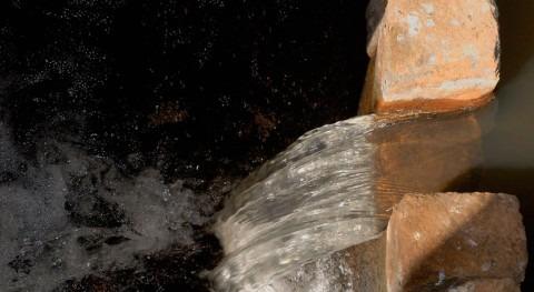 Segundo año hidráulico iAgua: Información al público, educación y crítica creadora