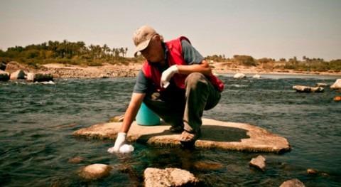 marcha proyecto gestión riesgos vinculados al cambio climático América Latina