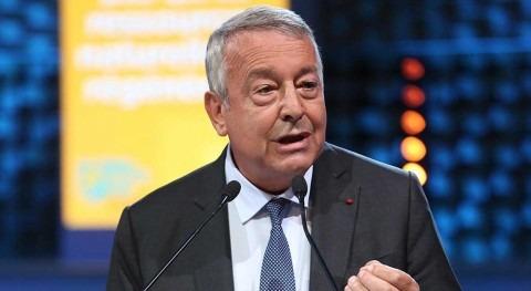 Suez afirma que oferta compra Veolia conlleva gran incertidumbre