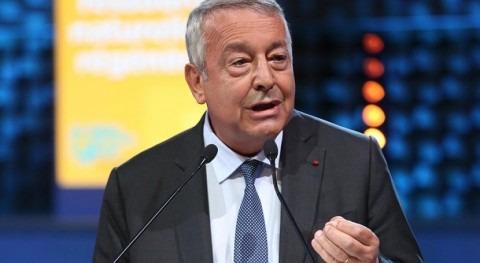 Veolia confirma intención realizar oferta pública adquisición Suez