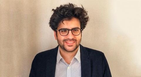 Antón Leis, nuevo Director Agencia Española Cooperación Internacional Desarrollo