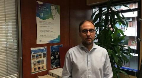 Agència Catalana l'Aigua (III): calidad masas agua