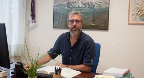 """""""Unas políticas desacertadas son más peligrosas inundaciones que cambio climático"""""""