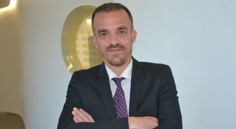 """"""" EDAR New Cairo es referente ámbito Operación y Mantenimiento Egipto"""""""