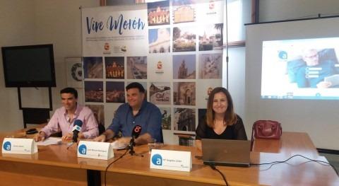Smart aqua, app Servicio Municipal Aguas, llega Morón Frontera