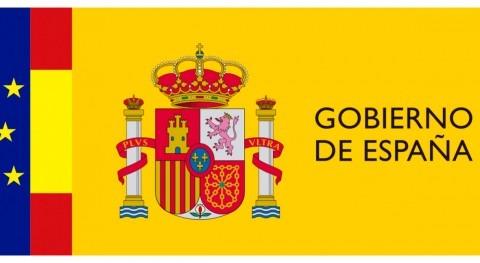 AQUA ESPAÑA participa nueva versión RITE