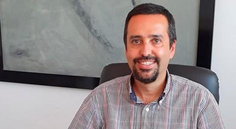 """""""CertLEGIO es mejor prueba solvencia profesional legionella empresa"""""""