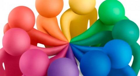 AQUA ESPAÑA reafirma modelo gobernanza participativo