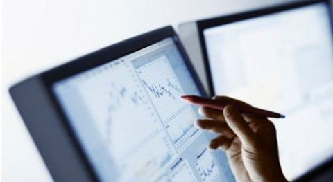 Más 8 millones clientes avalan modelo gestión ingresos SUEZ