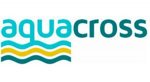 AQUACROSS Forum