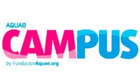 Aquae Campus