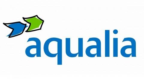 Aqualia suspende cortes agua mientras permanezcan vigentes medidas excepcionales