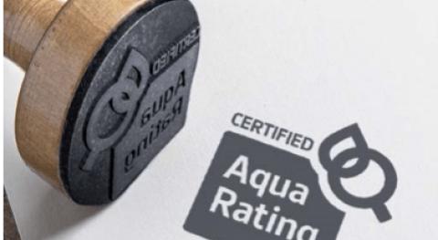 AquaRating: contribución profesionalizar servicios agua y saneamiento México