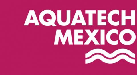Green Expo y Aquatech México se consolidan América Latina