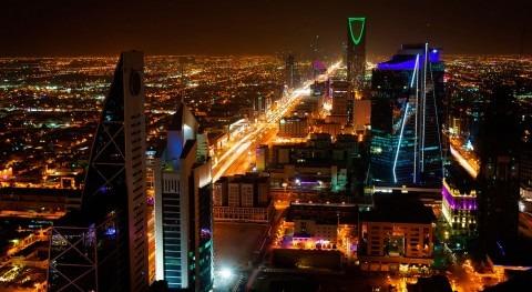 Xylem abre nueva oficina Arabia Saudita