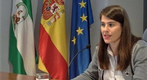 Andalucía aprueba proyecto técnico EDAR Guadalcázar más 5 millones euros