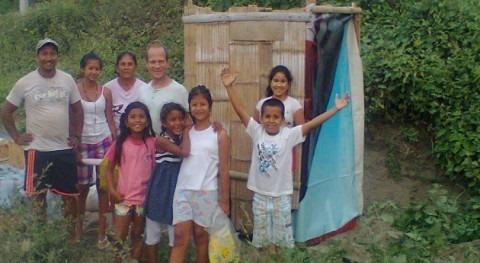 Sugerencias saneamiento sostenible (enfocadas reconstrucción Manabí)