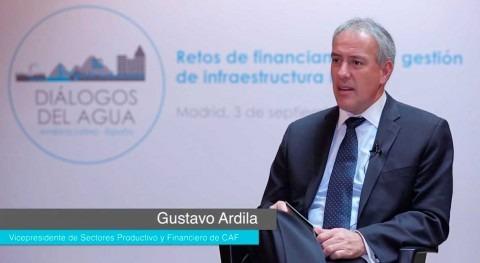 """""""América Latina tiene carencias infraestructura que fraccionan sector agrícola"""""""