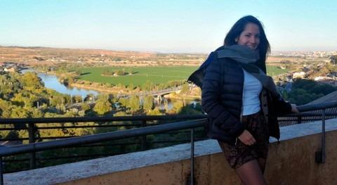 """"""" cambio climático obliga explorar alternativas abastecimiento futuro València"""""""