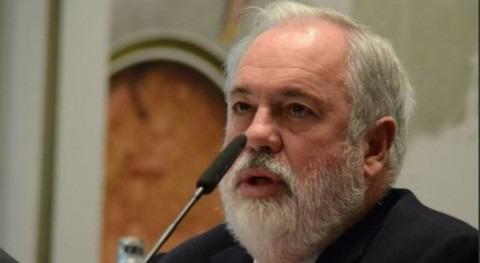 Federico Ramos, ex 'número tres' Santamaría, señala Arias Cañete caso Acuamed