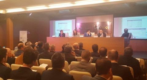 AEAS participa Jornada conmemorativa XXX Aniversario ASA-Andalucía