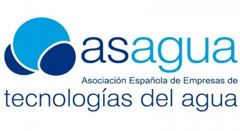 ASAGUA suscribe recomendaciones Agrupación Sectorial Agua retos sector