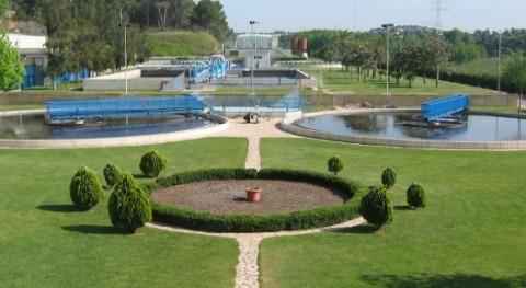 Financiar agua, gran reto pendiente