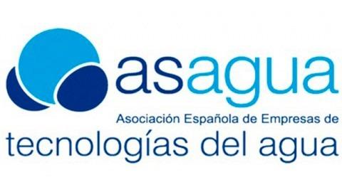 FACSA se incorpora ASAGUA