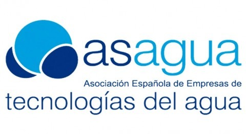 ASAGUA urge al nuevo Gobierno firma Pacto Nacional Agua