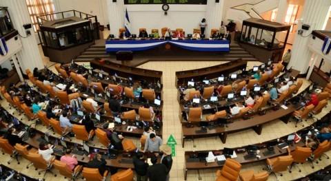 Nicaragua abre puerta participación privada servicio aguas