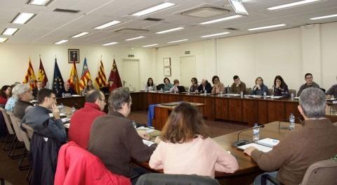 Presentada propuesta metodológica proyecto Life+ TRivers durante tercera reunión