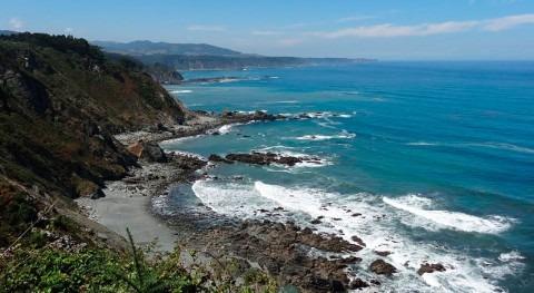 Asturias licitará este año renovación abastecimiento agua arteria oeste