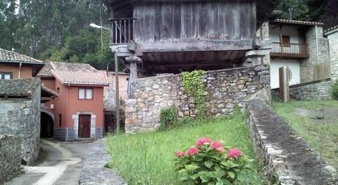 Gobierno Principado Asturias aprueba proyecto Ley Sostenibilidad y Protección Ambiental