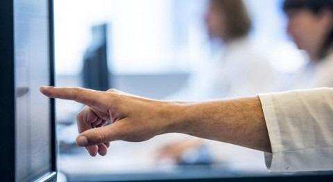 LABAQUA consolidó durante 2016 departamento Atención al Cliente