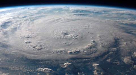 atmósfera Tierra, más reactiva químicamente climas fríos