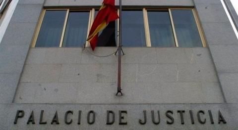 alcaldesa manchega será juzgada presunto delito vertido aguas residuales