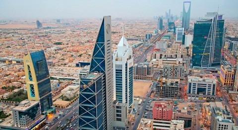 Almar Water Solutions precalifica proyecto desalación Rabigh, Arabia Saudí