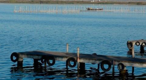 Valencia destina 200.000 euros asociaciones difundir buenas prácticas uso agua
