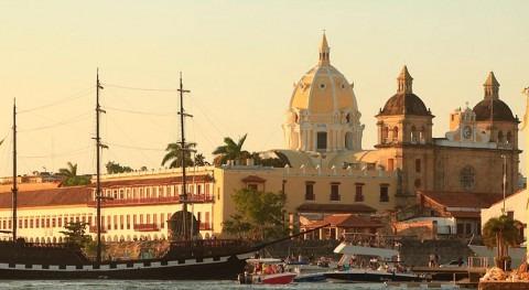 Declaración XII Foro Iberoamericano Regulación Cartagena, Colombia